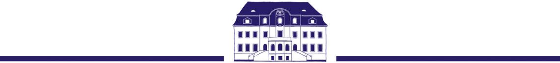 Logo_mit_Streifen-kl
