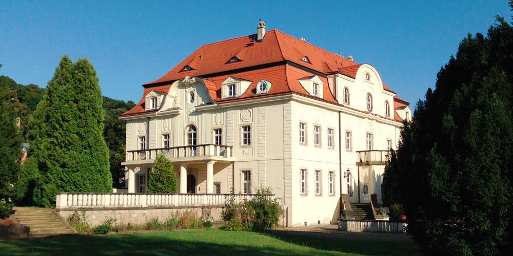 Villa-Wollner_1623ai_Startseite